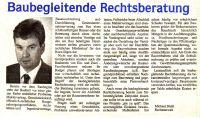high_Baubegleitende_Rechtsberatung