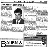 high_bautraegervertrag