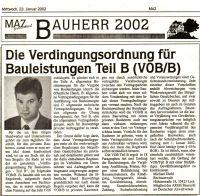 high_die-verdingungsordnung_fuer_bauleistungen_VOB-B