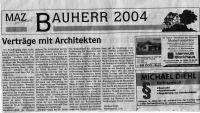 high_vertraege_mit_architekten