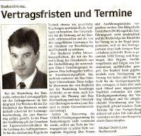 high_vertragsfristen_und_termine